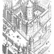 Chateau-Louvre