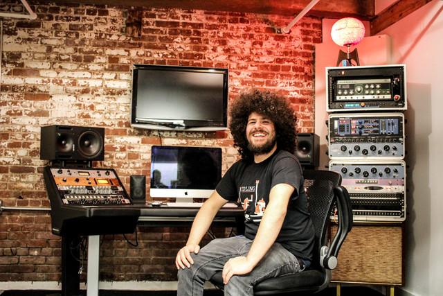 Tony-Hamstank-in-Studio-1