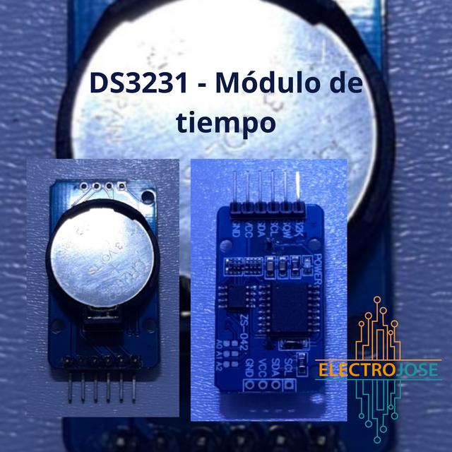 DS3231-M-dulo-de-tiempo