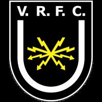 Volta Redonda RJ