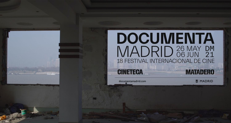 cartel-banner-documenta-madrid-21-bv.jpg