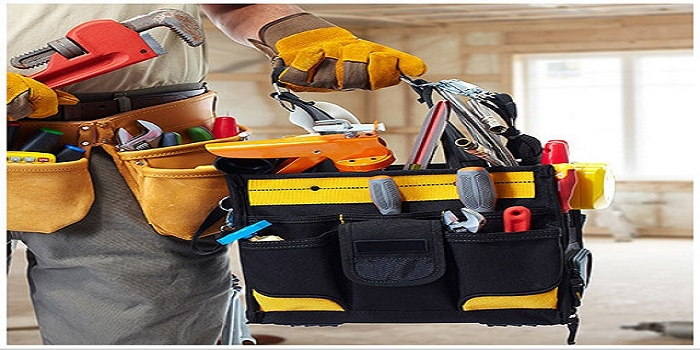 how much does handyman insurance cost