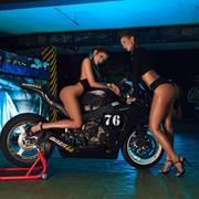 Margo-Dumas-and-Alina-Rotaru-Aya-Beshen-by-Anton-Sofiychenko-Sexy-Racers-07