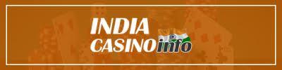 india-casino-info