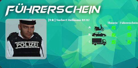 F-hrerschein-Norbert.png