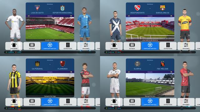 Libertadores2