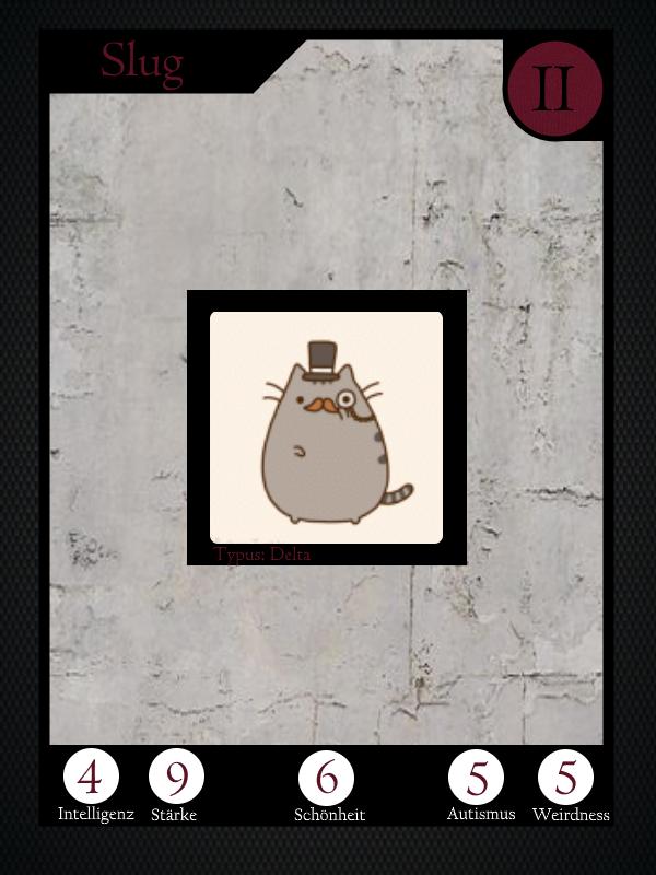 SG-Karte-Slug.png
