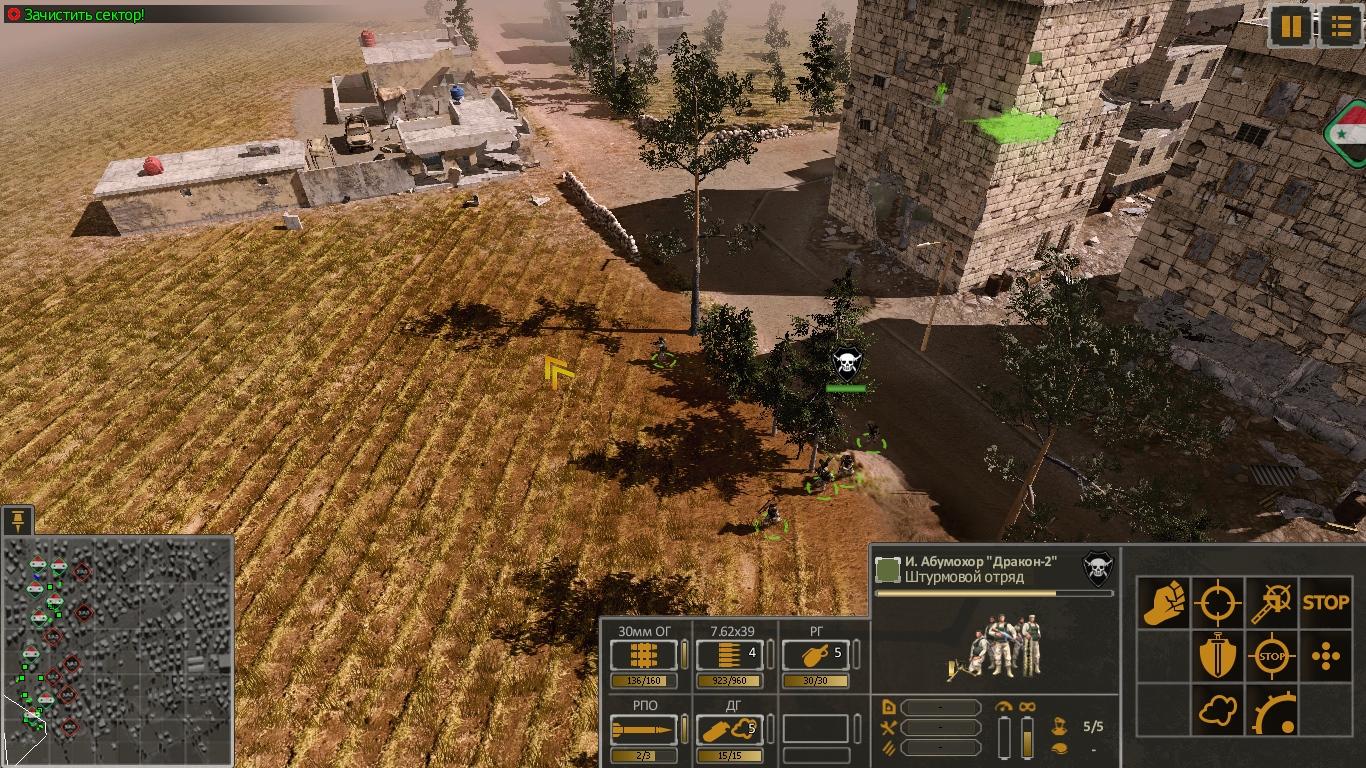 Syrian-Warfare-2021-02-17-19-26-27-972