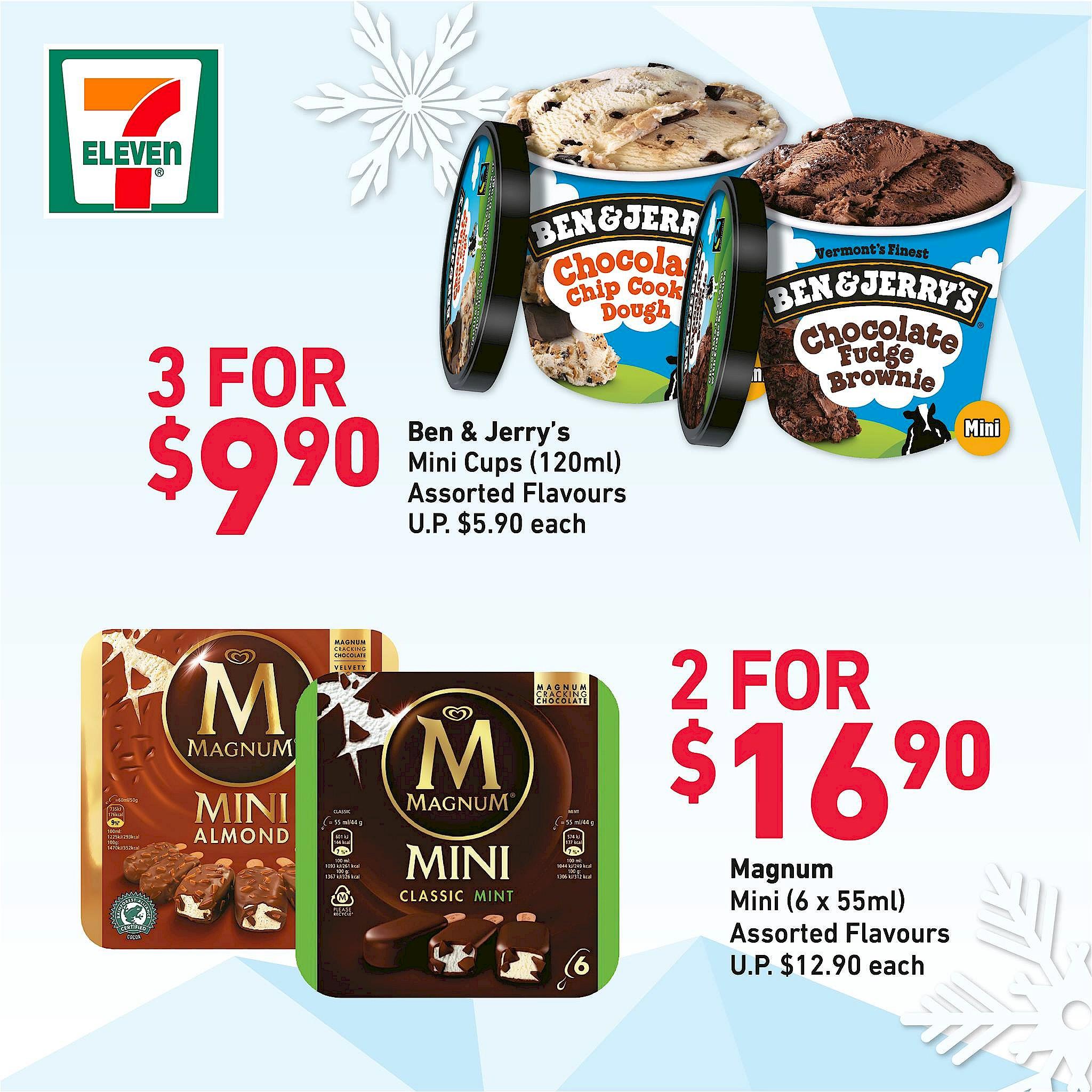 7-11-ice-cream-deals-3