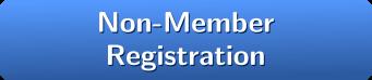 Non-Member Registration Button