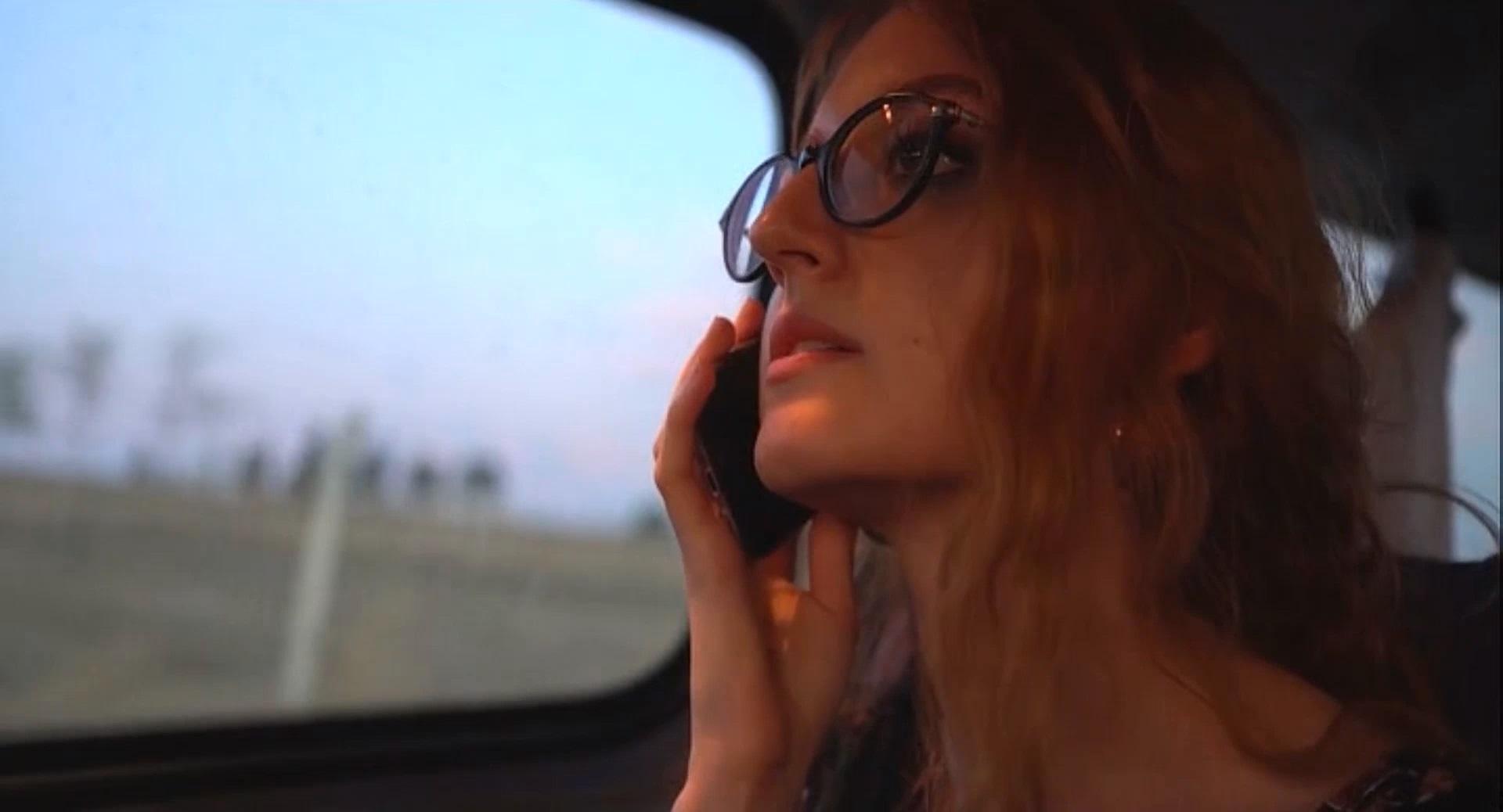 Karla | 2020 | Yerli Film | WEB-DL | XviD | Sansürsüz | 1080p - m720p - m1080p | WEB-DL | Tek Link
