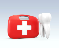 Dentist-in-quakers-hill