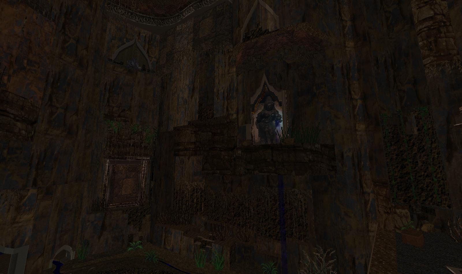 Screenshot-Doom-20210918-190339.png