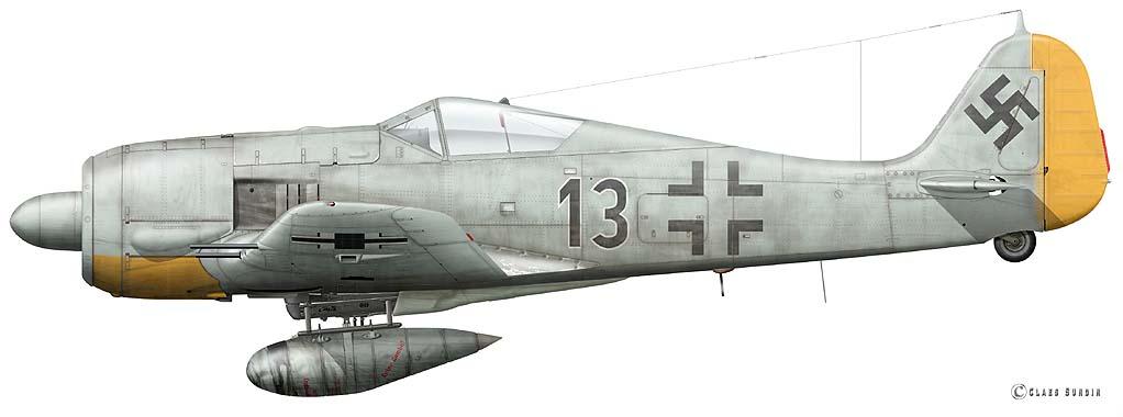 Fw-190-A-6-Grossfuss-JG-2.jpg