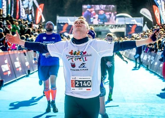 iaaf-world-half-marathon-championships-gdynia-2020-travelmarathon-es