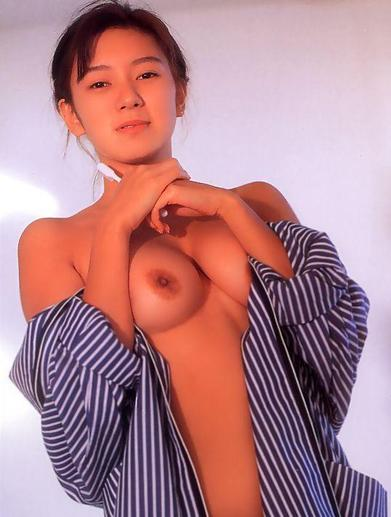 Ohara Makoto 大原麻琴