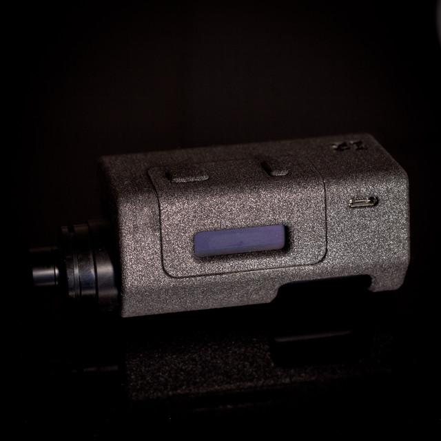 IMG-8969
