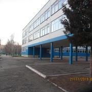 IMG-6799