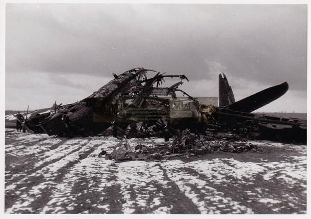 Luftwaffen-Kriegsberichter-Kompanie-3-Originalfoto-Nr-36-2