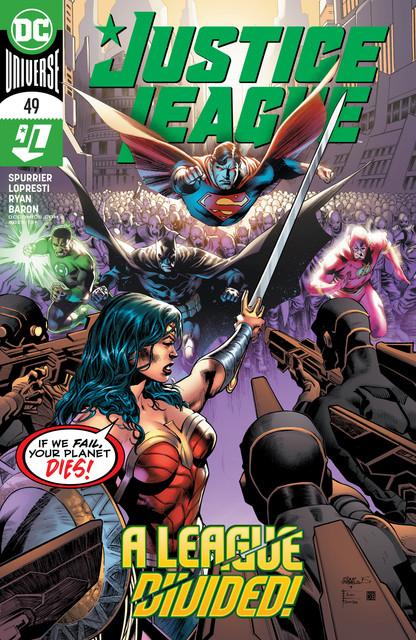Justice-League-049-000