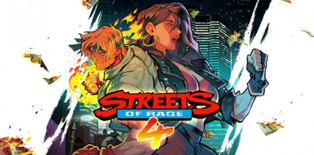 streets-of-rage-4-01-810x400.jpg