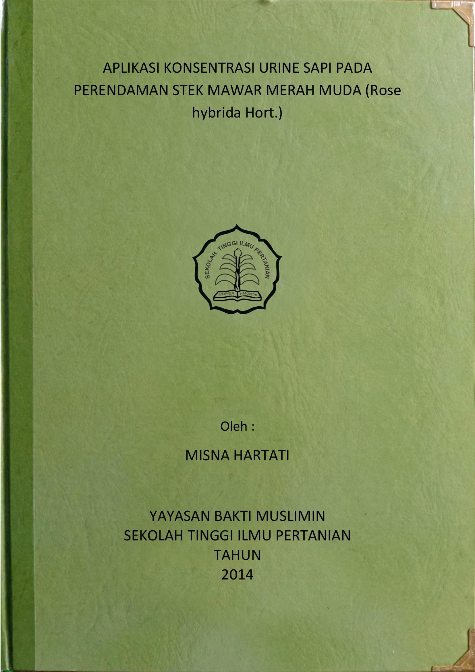 THP-30