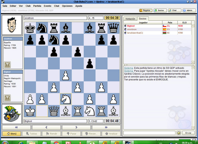 Interesting chess bots 2020-05-15-20-39-53