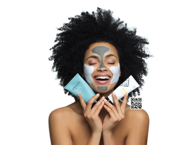 How To Use Epoch Yin & Yang Mask and Epoch Glacial Marine Mud Price