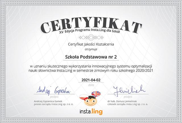 instaling-certyfikat-dla-szkoly-15-edycja-1