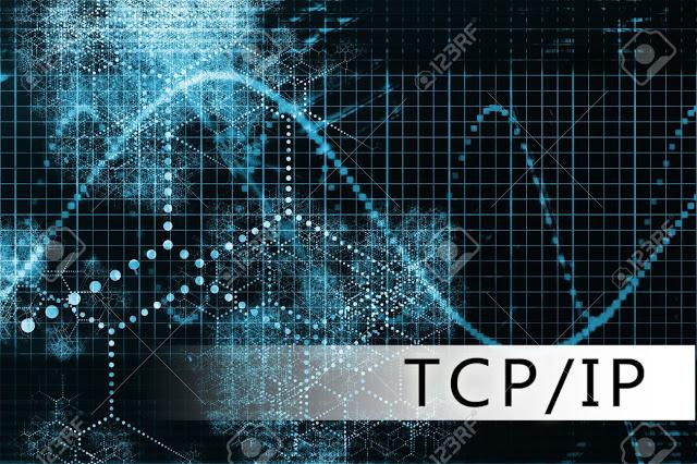 Apa Itu TCP? Begini Pengertian Serta Cara Kerjanya!