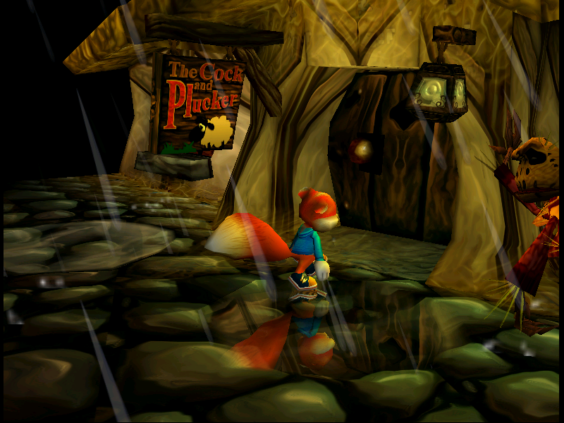 Glide64-CONKER-BFD-08.png