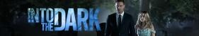 """INTO THE DARK 2x05 (Sub ITA) s02e05 """"My Valentine"""""""