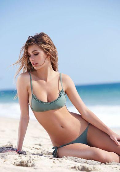 Camila-Morrone
