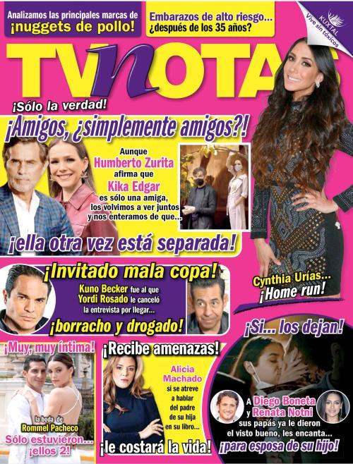 [Imagen: Tv-Notas-4-Mayo-2021.jpg]