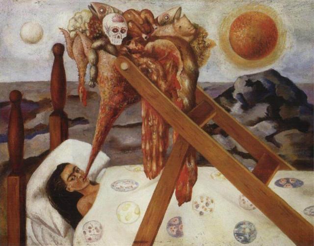 Frida-Kahlo-without-hope.jpg
