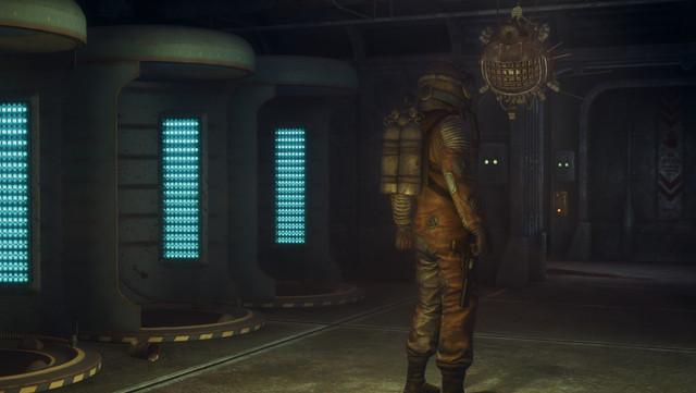 Fallout Screenshots XIV - Page 24 20200625224003-1