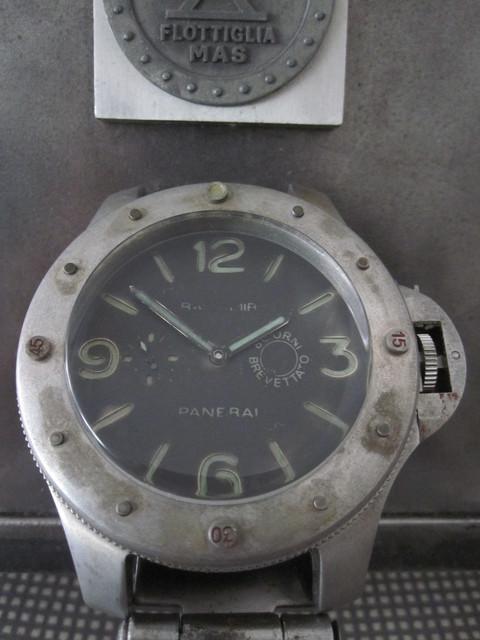60mm-EGI-11.jpg