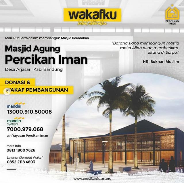kemajuan-progress-wakaf-masjid-percikan-iman-6-1