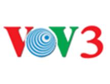 radio VOV3