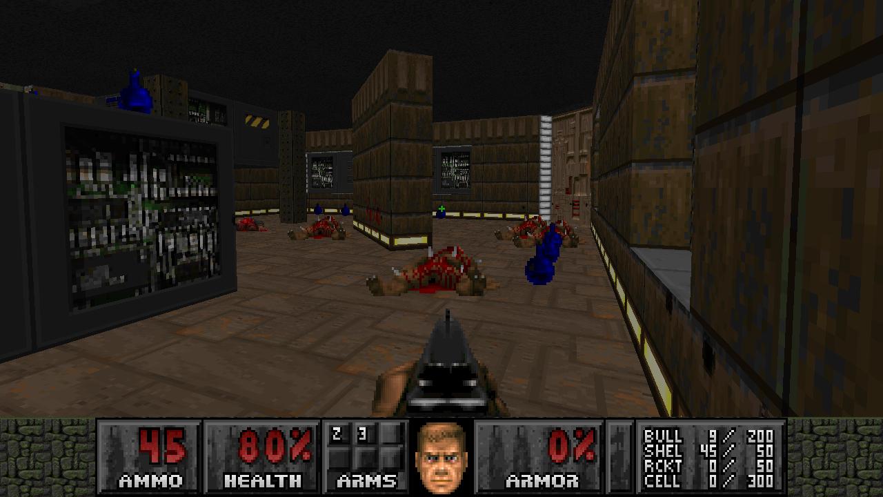 Screenshot-Doom-20210212-232131.png