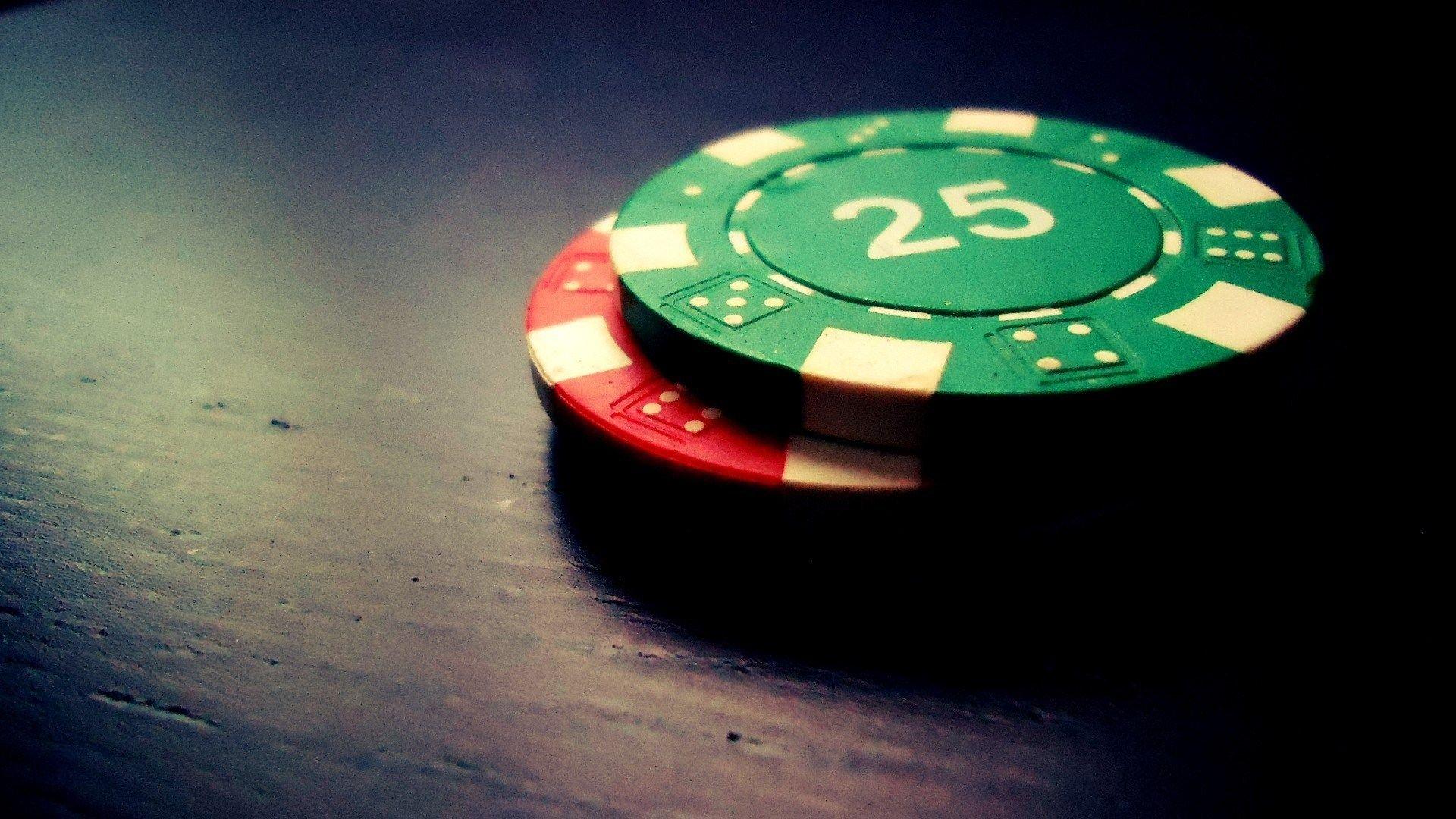Situs Slot Online Uang Asli Dengan Tingkat Kemenangan Tertinggi