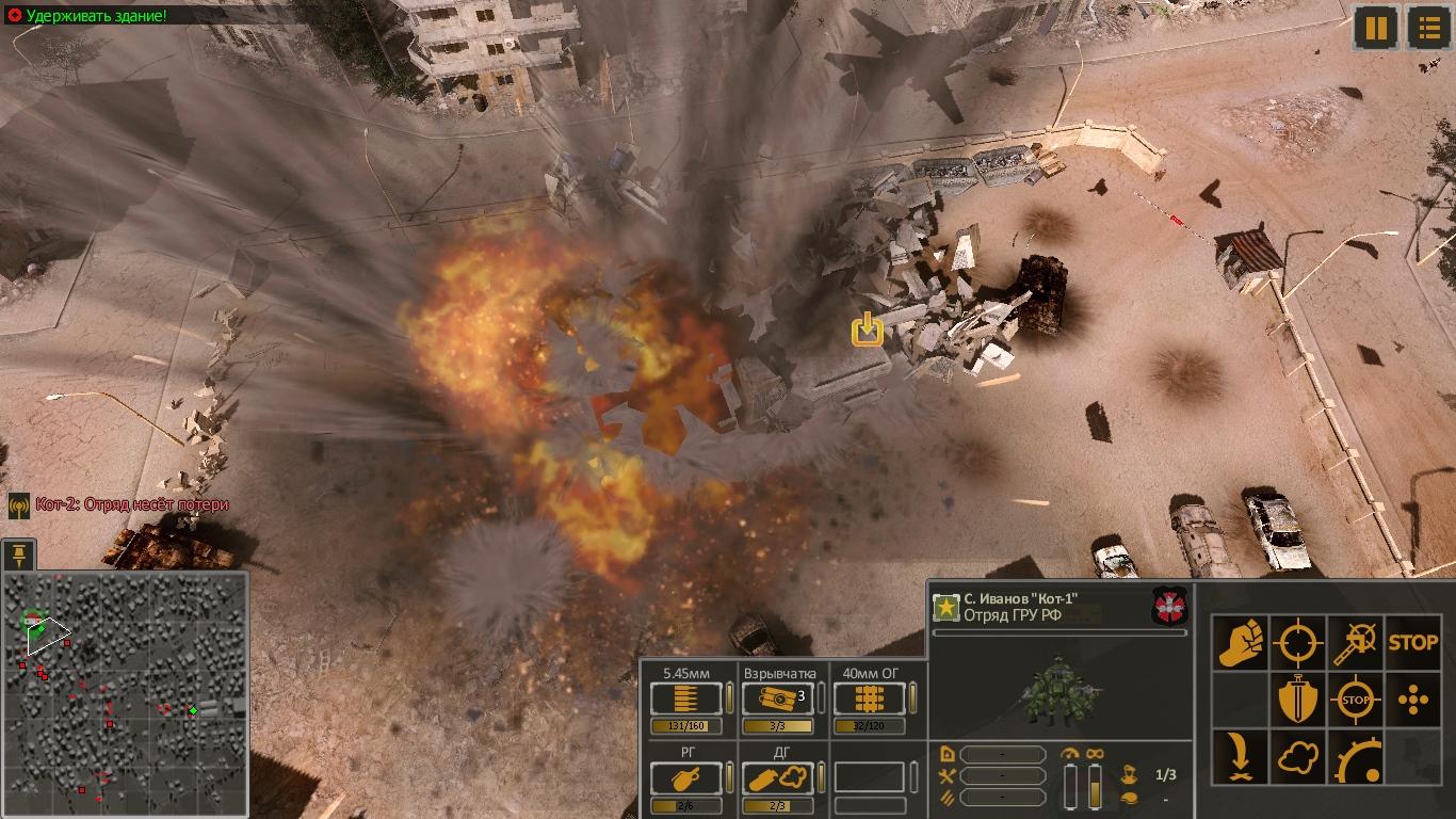 Syrian-Warfare-2021-02-09-02-34-42-357