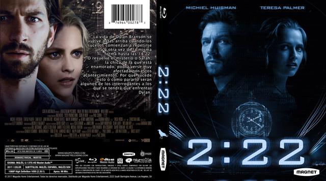 2 22 blu iseka79