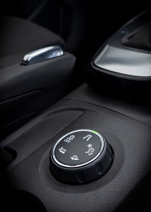 Nouvel Opel Crossland : bien plus qu'un lifting 14-Opel-Crossland-513153-1