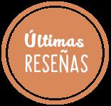 ltimas-Rese-as-C-rculo-7