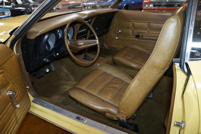 [Image: 73-Light-Gold-Coupe8.jpg]