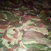 Un peu de camouflage Léopard - Page 6 P-20190810-001017-v-HDR-Auto