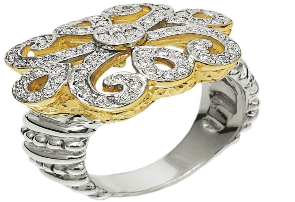 Branded Event Jewelry