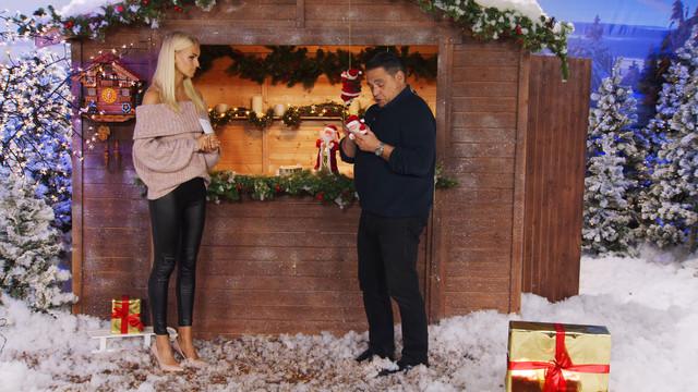 cap-Weihnachtsstimmung-auch-im-Garten-Mit-Anne-Kathrin-Kosch-bei-PEARL-TV-Oktober-2019-4-K-UHD-00-02-00-03