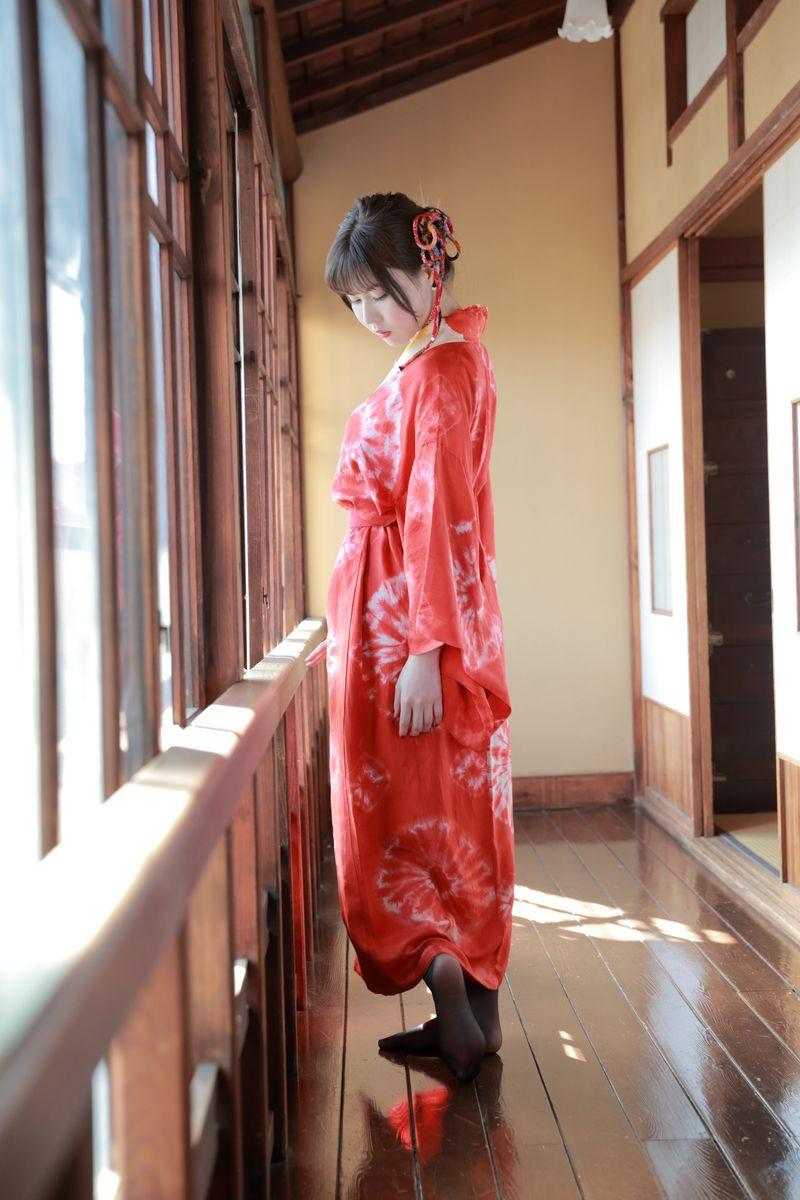bit-ayashiro16-036